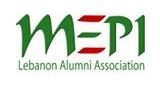 MEPI LAA Logo.jpg