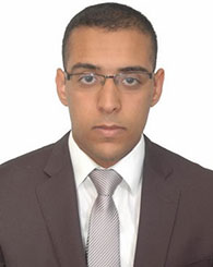 Hamid Khalifi