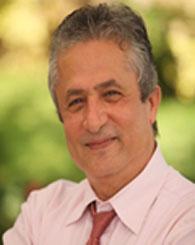 الدكتور حسن كريم