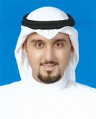 حسين علي الصباغة