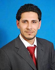 Ibrahim Kassab