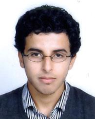 مروان بلايحا