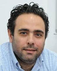 الدكتور مروان رويهب