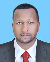 Rashid Al Oubousta