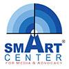 SMART-Center--logo-2015.jpg
