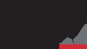 logo LTA.png