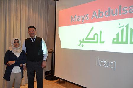 majid-bou-hadir.jpg