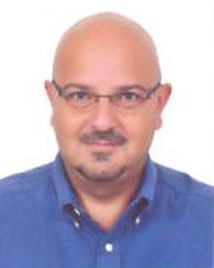 الدكتور رائد محسن