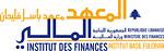Bassel-Fleihan-Institute.jpg