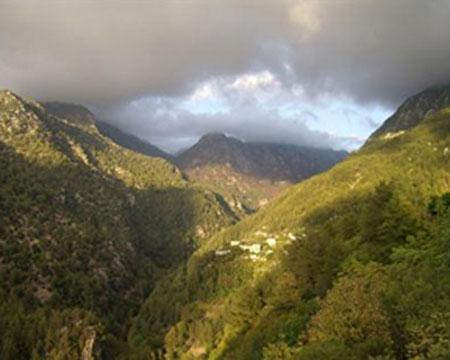 Jabal-Moussa.jpg