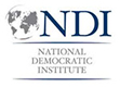 National-Democratic-Institute.jpg