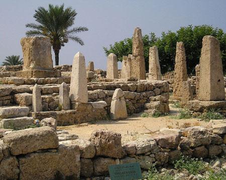 Old-Byblos.jpg