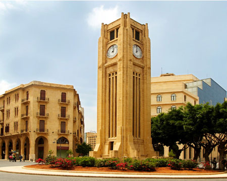 downtown-beirut.jpg