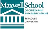Syracuse-logo1.jpg