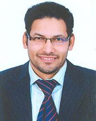 الدكتور عادل عبد الصادق