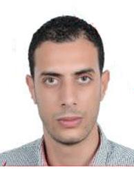 أحمد الميساوي