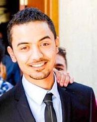 أحمد البيباس