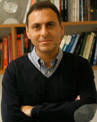 Dr. Imad Salamey
