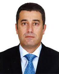 Dr. Karam Karam