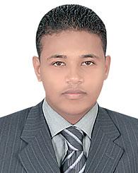 Hassan Kareem