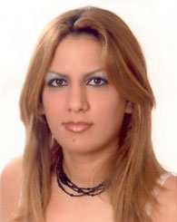 Dr. Marie-Line Karam