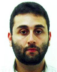 Mario Goraieb