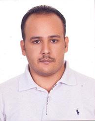 مروان الحكيمي