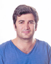 Mazloum Ismail