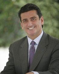 Mr. Misbah Ahdab