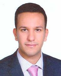 Nezar Makhedhi (Al)