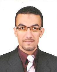 Osama Gouhar