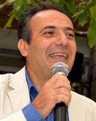 Paul Abi Rached