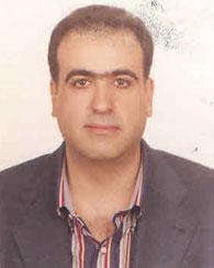 Rabih Haber (Al)