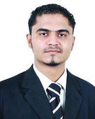 Raidan Khameri (Al)