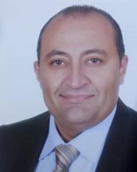 Riad Issa