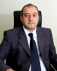 Dr. Elie Badr