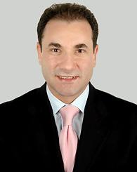 Nassib Nasr