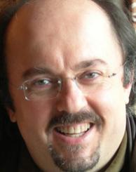 Dr. Walid Touma